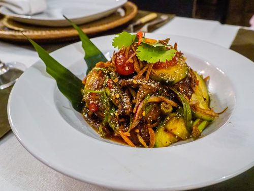 THAI-EMOTION-Restaurante-dumplings