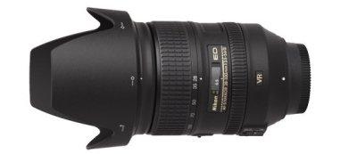 Nikon-28-300mm-f-3.5-5.6G-AF-S-VR-Lens