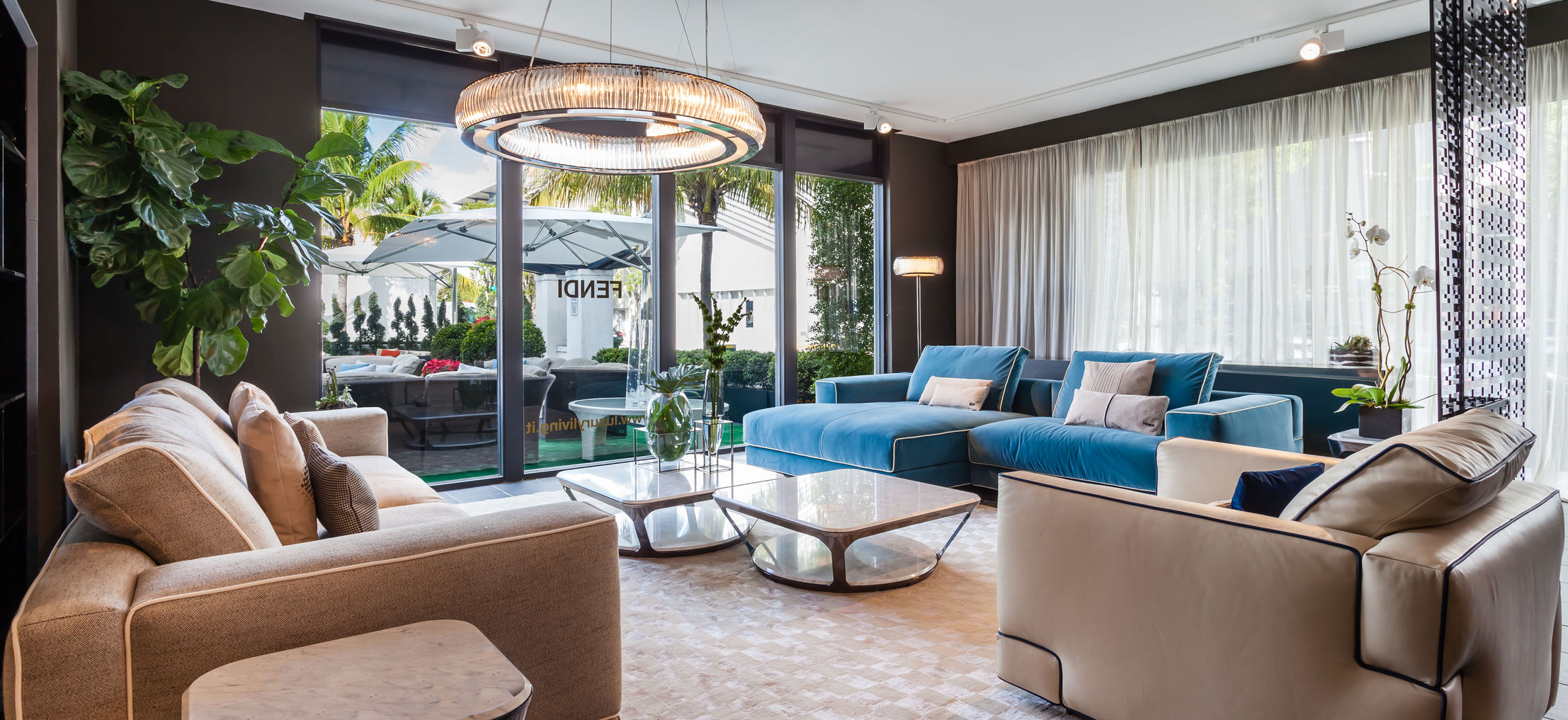 The Best Places To Shop For Chic Home Dcor In South