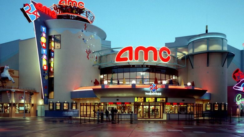 Amc Disney Springs Orlando Wheretraveler