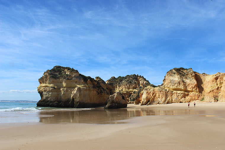 Praia-da-Rocha-Algarve