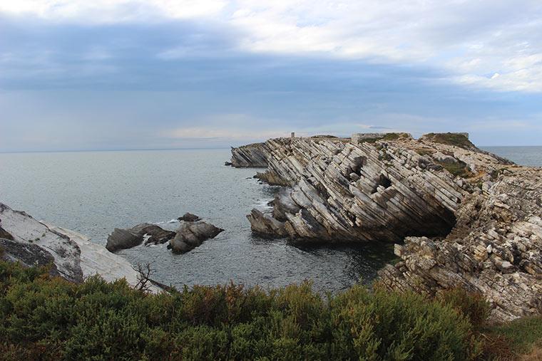 Praia-de-Baleal-Peniche