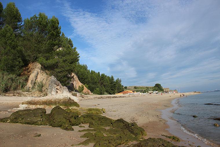 Praia-do-Alburquel