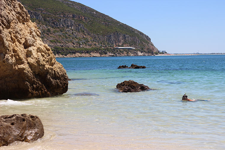 Praia-dos-Coelhos-Arrabida
