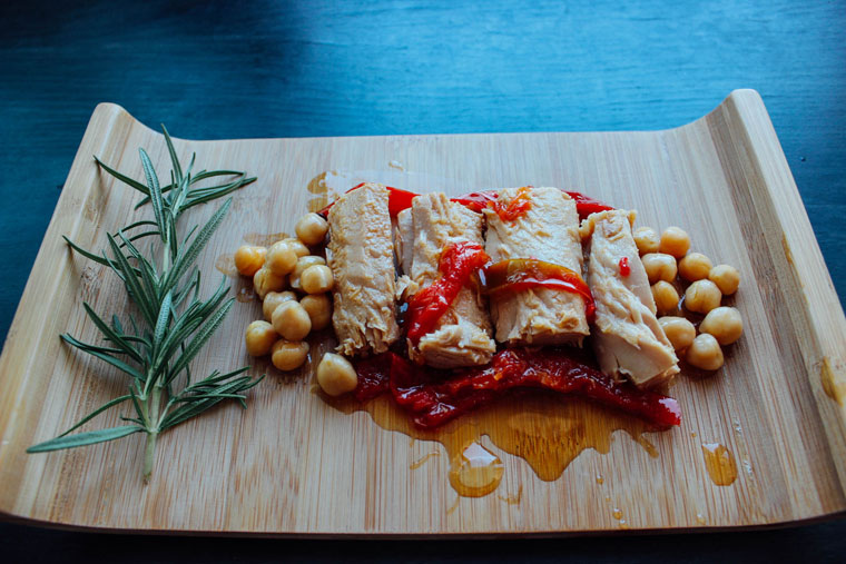 The-tradition-of-canned-fish-in-Portugal---Where-Two-Go-To-14