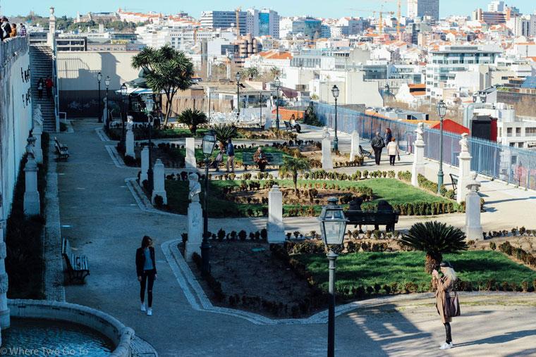 Sao-Pedro-de-Alcantara-Viewpoint