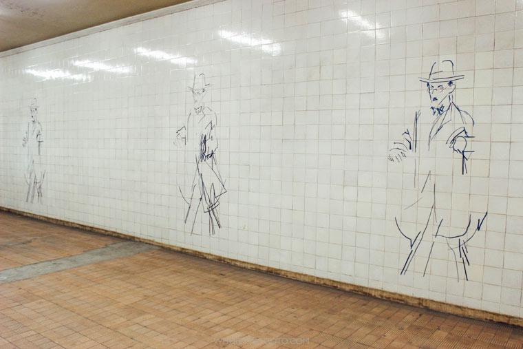 Alto-dos-moinhos-Lisbon-metro