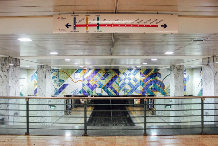 Bela-Vista-metro-Lisbon