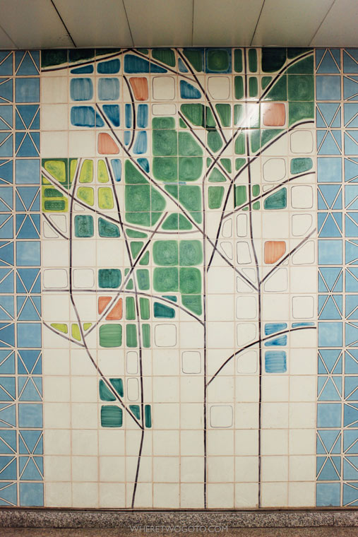 Sao-Sebastiao-metro-Lisbon