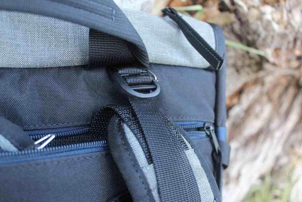 timbuk2 aviator backpack straps