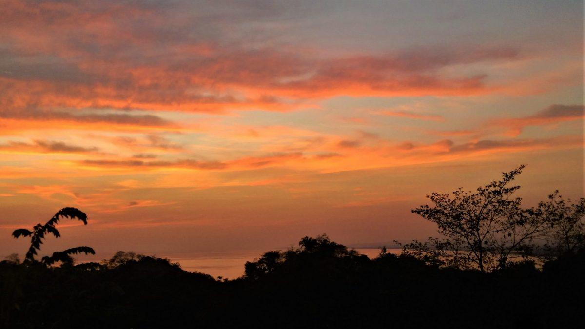 Costa Rica 10 Day Jungle and Beach Itinerary