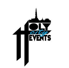 Need help planning your next family reunion, company holiday party, or get together with friends? Let Holy City Events bring your vision to life with easy, one stop event planning. We can handle anything from a Charleston destination wedding to an intimate dinner party at home. No budget is too big or too small. For more information on all the services available at Holy City Events, contact Chad Sumner at ChiSumner@yahoo .com.