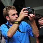 Director of Photography | Nick Milak