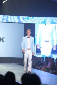 Belk | Photo Nick Milak