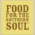 Food for the Southern Soul