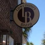 Lowcountry Bistro
