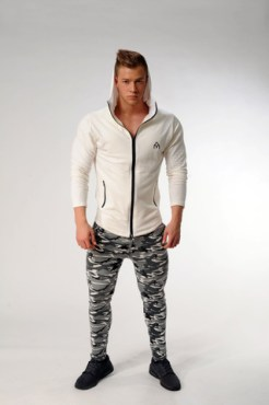 White_Hoodie_Front_large
