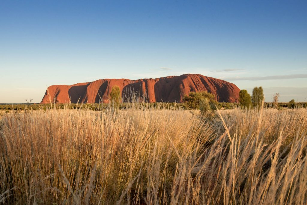 Intrepid Travel-Adventure Tours Australia-australia_northern-territory_uluru_9877