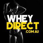 Whey direct Australia