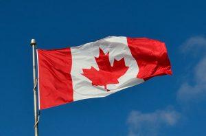 canadian-flag-1229484_960_720