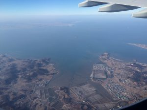 korean-west-sea-656992_960_720