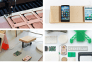 3D Innovation Design Entrepreneurship Academy for Senior Cycle Students