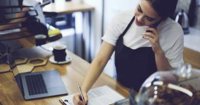 Part Time Jobs: Can You Afford to Work And Study?