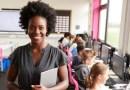 Ethical & Multidenominational Education Courses