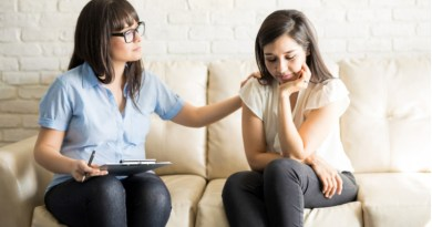 Guidance Counselling Courses