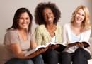 Gender and Women's Studies Courses