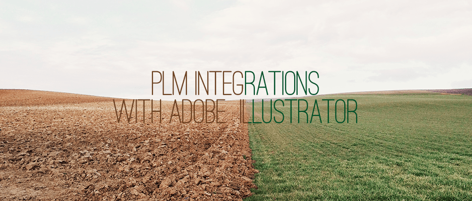 PLM integrations header