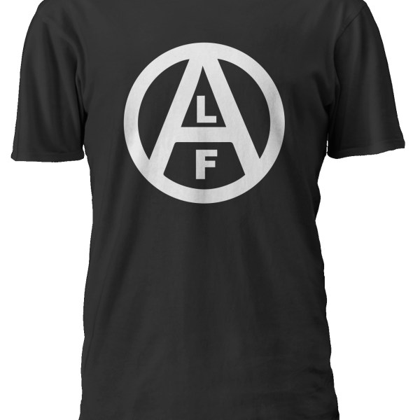 ALF-Which-Side-Podcast-Shirt-FRONT