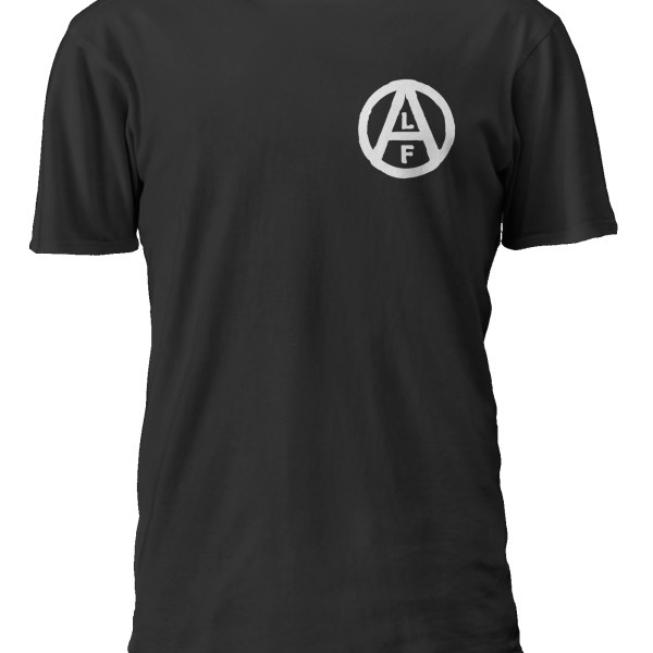 Circle-ALF-Which-Side-Podcast-Shirt-Upper-BLACK