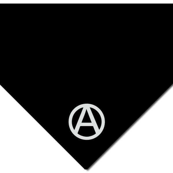 22×22-Bandana-folded-circle-A