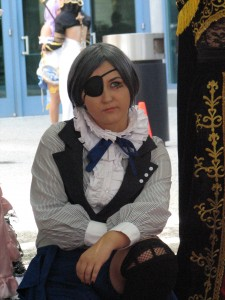 Another Ciel