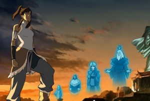 The-Legend-of-Korra-ratings-continue-to-free-fall-after-another-time-swap