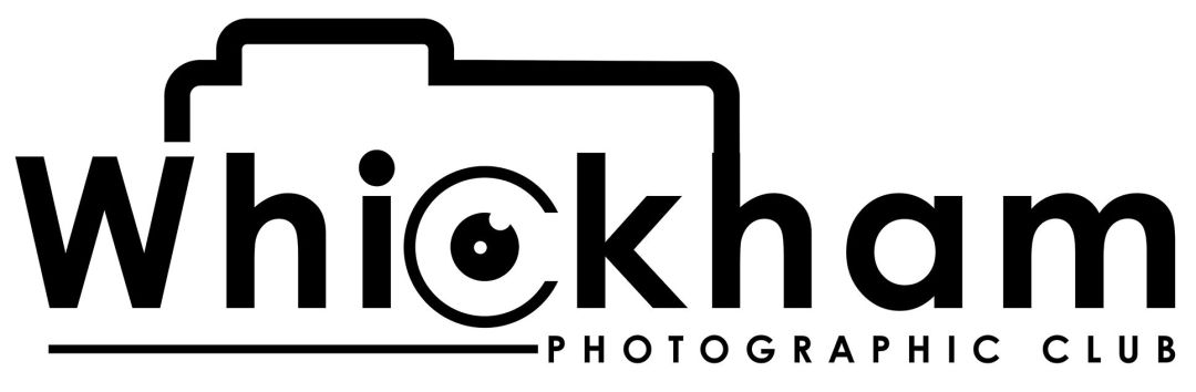 Whickham Photographic Club