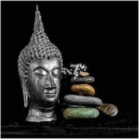 09 Zen Buddha