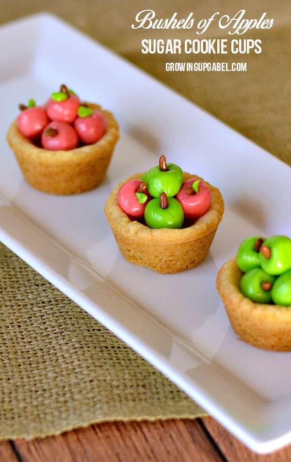 apple-bushels-cookies