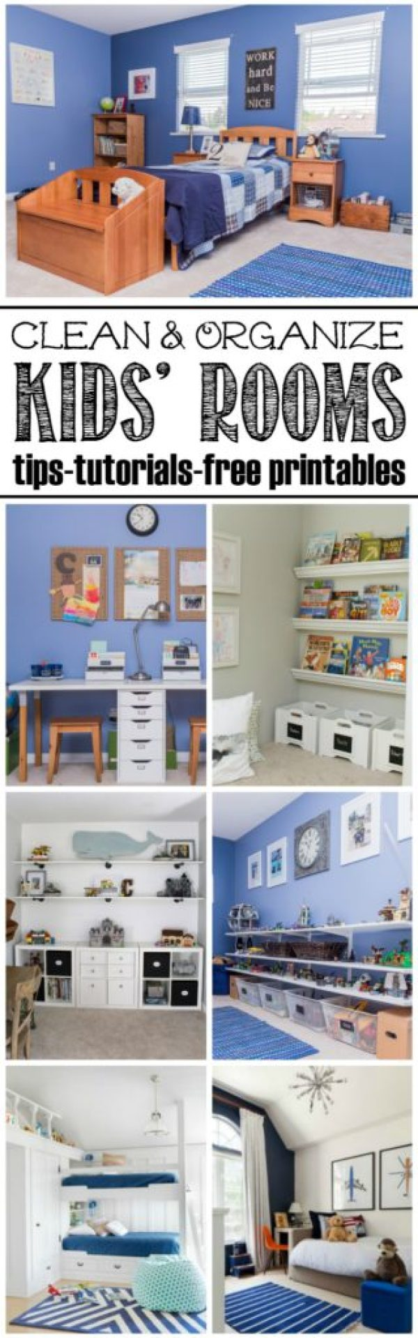 how-to-organize-kids-rooms-clean-and-scentsible