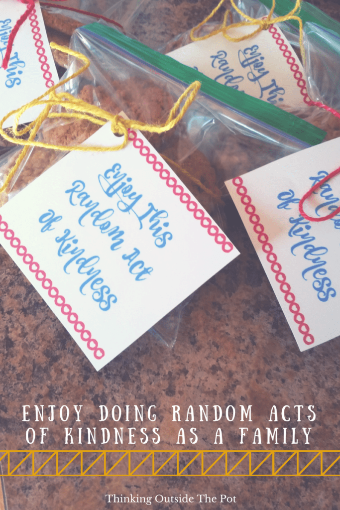 random-acts-of-kindness-thinking-outside-the-pot