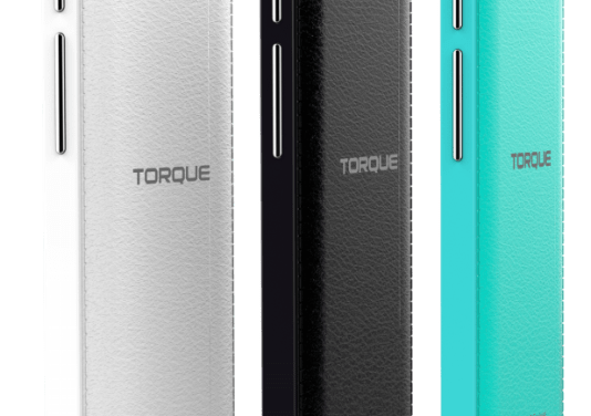 Torque launches new #headturners phablets