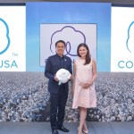 Cotton Council International launches new brand identity