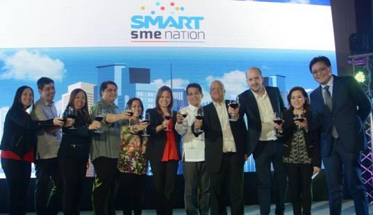 Smart Enterprise unveils Smart Logistics Solutions