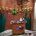 Marriott Hotel Manila's Easter-rific Fete