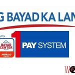 Hassle-Free Bills Payment with Bayad Center