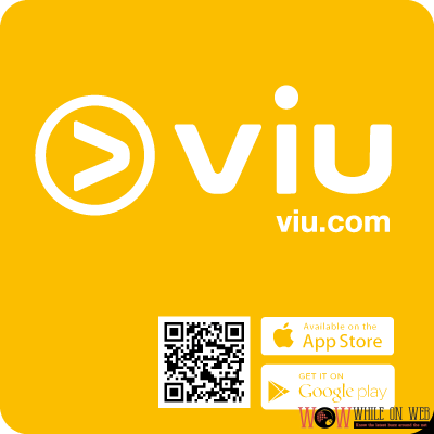 Viu Video Over-the-top Service Launched in The Philippines Offering