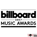 Billboard 2017 Music Awards: Drake and The Chainsmokers tied with most number of nominations