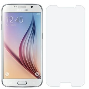 Samsung, Phone PREMIUM, 0.4MM, TOUGHENED, GLASS