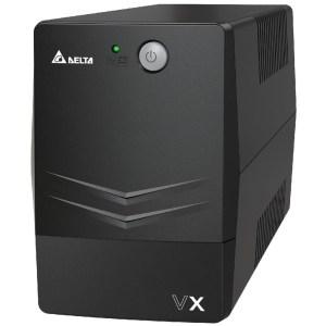 Delta VX, Series, Line Interactive, UPS